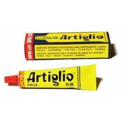 ARTIGLIO GR.150 COLLA SIGILLANTE ADESIVO MASTICE