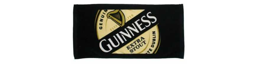 GUINNESS PRODUCT
